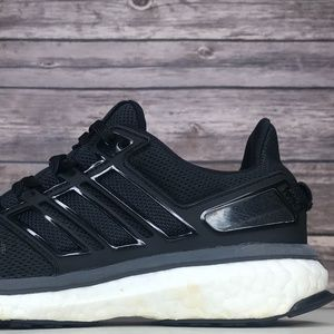 Adidas Originals Energy Boost 3 Running Shoes